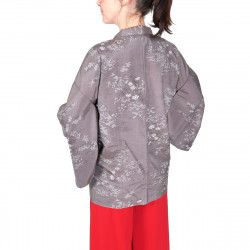 Japanese used haori For Women