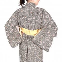 Japanese used kimono For Women