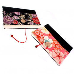 Japanese card holder T7B1888